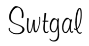 swtgal