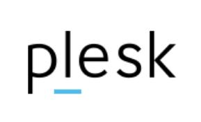 plesk