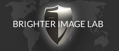 brighter-image-lab