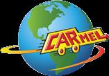 carmel-limo