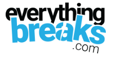 everything-breaks