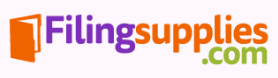filing-supplies
