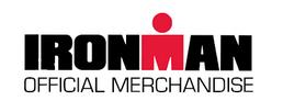 ironman-store