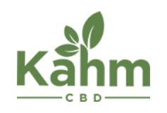 kahm-cbd