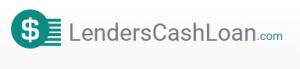 lenders-cash-loan
