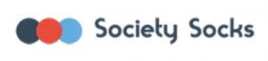 my-society-socks