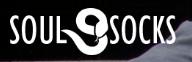 soul-socks
