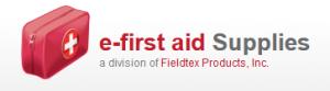 e-first-aid-supplies