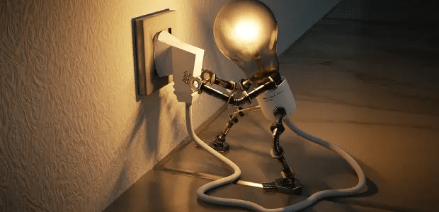 70+ Proven Ways To Save Electricity