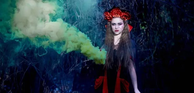 Buyers-Guide-Halloween-Best-and-Popular-Culture-Spooky-Costumes