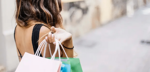 7 Shopping Hacks to Get Best Products at Affordable Prices