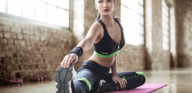 Best Yoga Apparel Clothing Essentials For Women 2021
