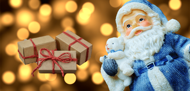 Holiday Guide Save Money on Christmas Gifts with These Magical Hacks