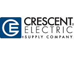 crescent-electric-supply-company