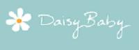 daisy-baby