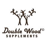 double-wood-supplements