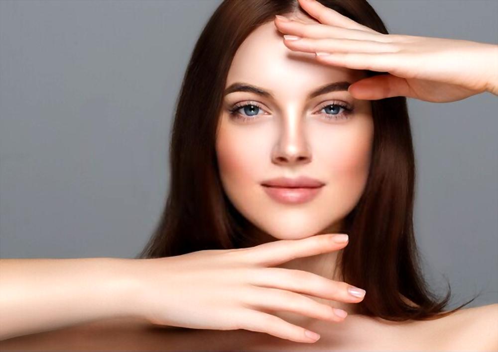 Healthy Skin Vitamin B Complex