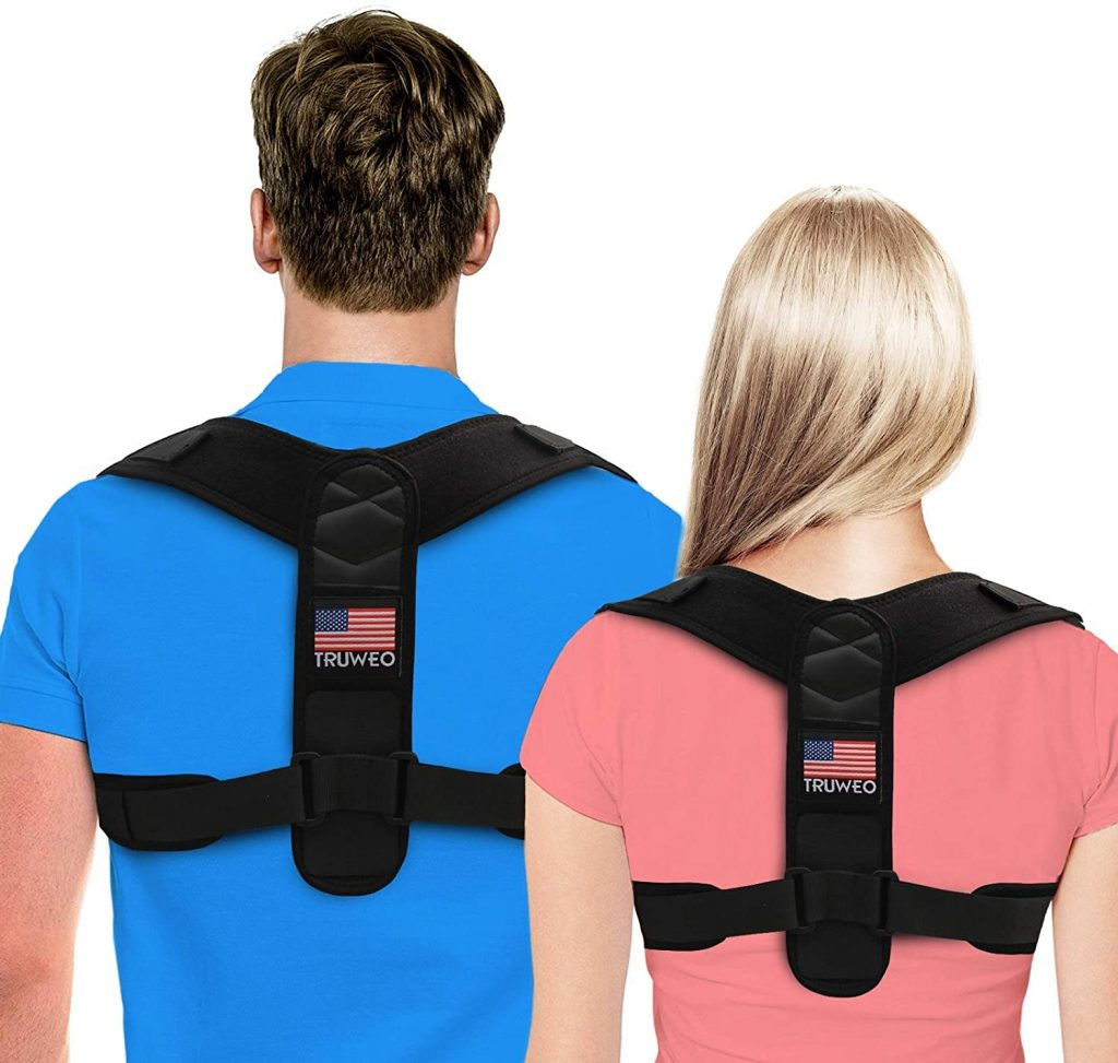 Best and Cheap Posture Corrector Review
