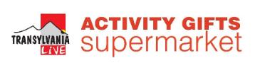 Activity Gift Logo