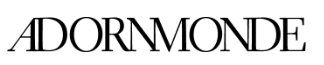 Adornmonde Logo