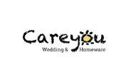 Careyou Logo