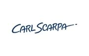CarlScarpa Logo