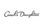 Carol's Daughter Logo