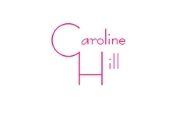 Caroline Hill Logo
