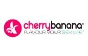 Cherry Banana Logo