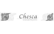 Chesca Direct Logo