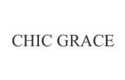 Chic Grace Logo