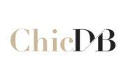 ChicDB Logo