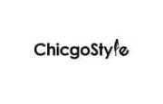 ChicgoStyle Logo