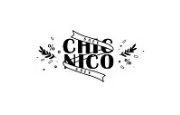 Chicnico Logo