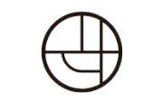 Chicun Logo