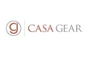 Casa Gear Logo