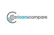 Car Loans Compare Logo