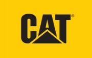 Cat Phones logo