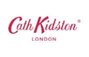 Cath Kidston UK Logo