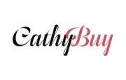 Cathy Buy Logo