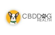 CBD Dog Health Logo