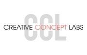 CCL Supplements Logo