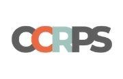 CCRPS Logo