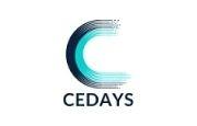 Cedays Logo