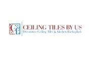 Ceiling Tiles By Us Logo