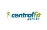 Central Fit Logo