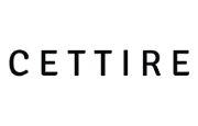 Cettire Logo