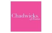 Chadwicks Logo