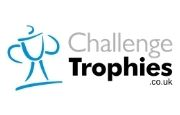 Challenge Trophies logo