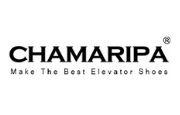 Chamaripa Logo